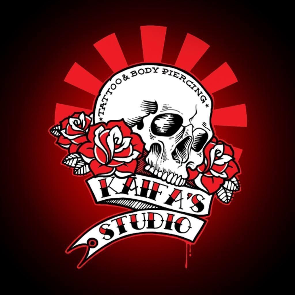 Kaifa's studio via G.Garibaldi 18 int 50 Torino
