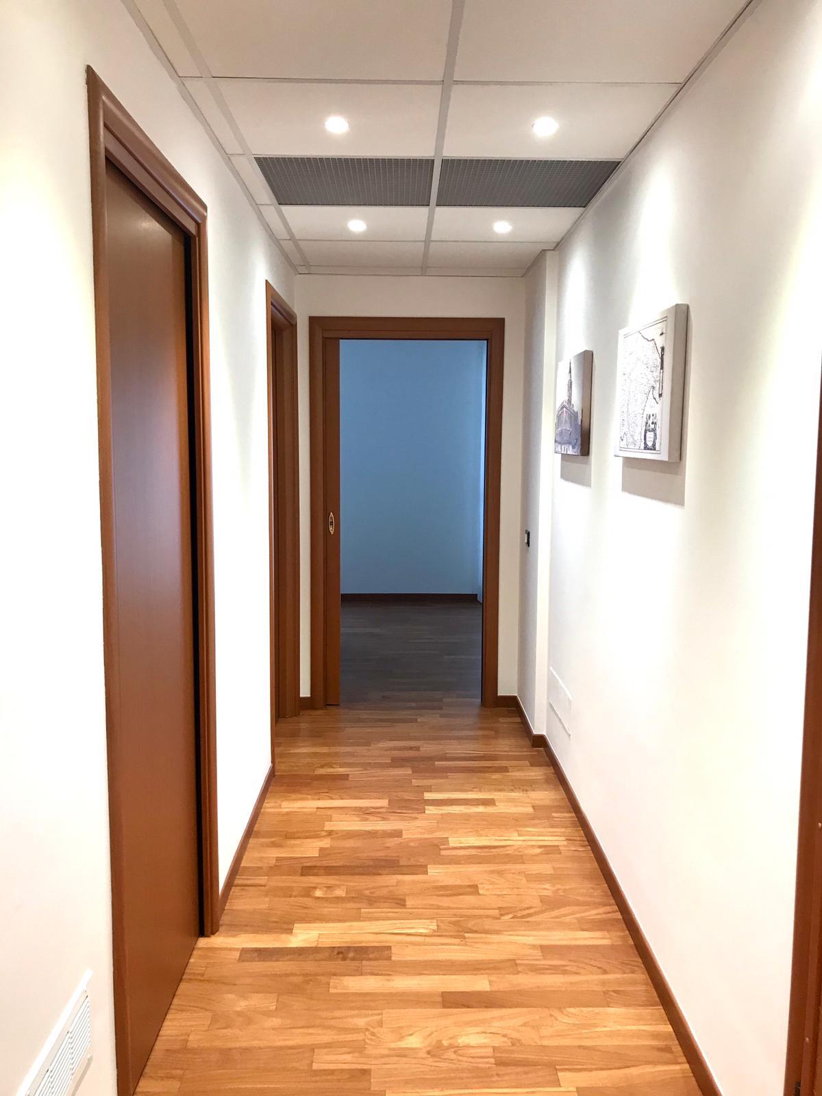 Studio Professionale De Giosa 101, Via Nicola de Giosa 101, Bari, Puglia, ITALIA